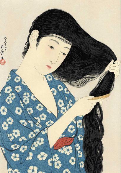 layering-cheveux-plus-beaux-japonaises-secret-beaute-echlosion-5